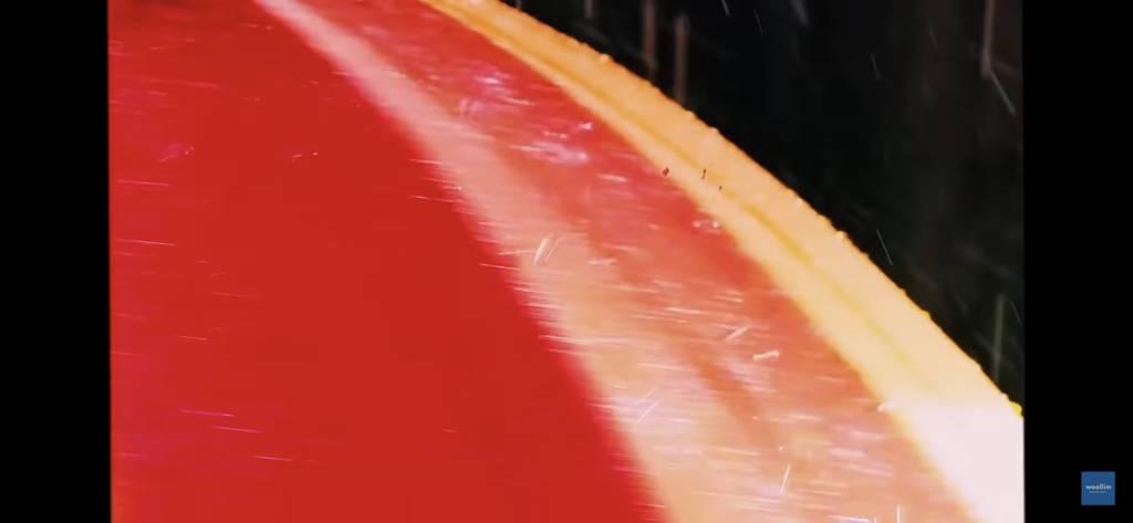 Golden Child MV ゴルチャ