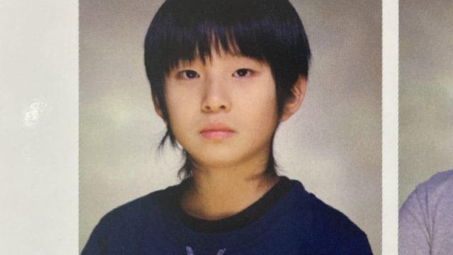NCT ジョンウ